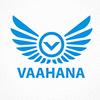 VAAHANA SOLUTIONS