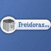 FREIDORAS