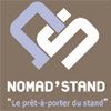 NOMAD'STAND