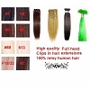 YAHUI HAIR EXTENSION AB