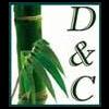 D&C MANUFACTURING HANDICRAFT CO.,LTD