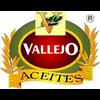 EMILIO VALLEJO, S.A