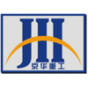 WUXI JINGHUA AUTOMACHINE CO., LTD. (VERTICAL LATHE MANUFACTURER)