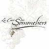 LA CAVE DES SOMMELIERS