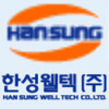 HANSUNG LIFT TRANSFER CO., LTD.