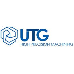 UTG HIGH PRECISION MACHINING