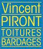 VINCENT PIRONT