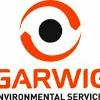 GARWIG