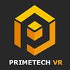 PRIMETECH-VR
