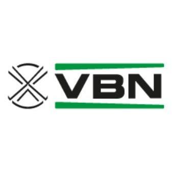 V.B.N. SPA
