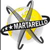 MARTARELLO SRL