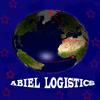 ABIEL LOGISTICS