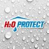 H2O PROTECT