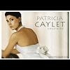 PATRICIA CAYLET