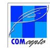 CORRESPONDANCES.COM