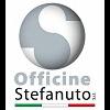 OFFICINE STEFANUTO S.R.L.