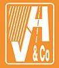 INTERNATIONAL TRANSPORT VANHOVE BVBA