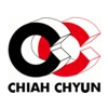 CHIAH CHYUN MACHINERY