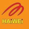 LAIZHOU NEW HARDWARE MACHINERY CO., LTD