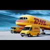 DHL EXPRESS 92