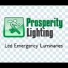 ZHONGSHAN PROSPERITY LIGHTING CO., LTD
