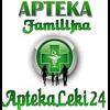 POLSKA APTEKA UK