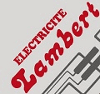 ELECTRICITE LAMBERT