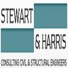 STEWART & HARRIS LTD