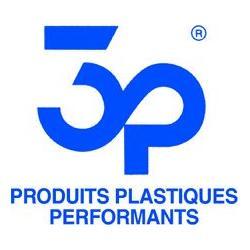 3P PRODUITS PLASTIQUES PERFORMANTS