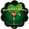 BALDAIASSA DI BALDIZZONE M.