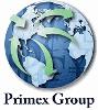 PRIMEX GROUP