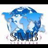 SMB STONE HUB