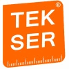 TEKSER TECHNICAL CERAMICS, INC.