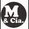 MADERA & CIA.