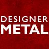DESIGNER METAL (SUFFOLK) LTD