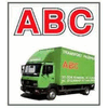 ABC PRZEPROWADZKI KRAKÓW TRANSPORT