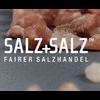 HIMALAYA SALZ SHOP SALZ+SALZ GMBH