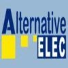 ALTERNATIVE ELEC