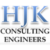 HJK CONSULTING ENGINEERS GMBH