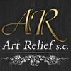 ART RELIEF S.C.