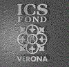 ICS FOND SAS