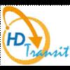 HD TRANSIT