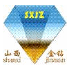 SHAN XI GOLDEN DIAMOND PETROLEUM DRILL TOOLS CO.,LTD