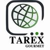TAREX GOURMET