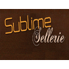 SUBLIME SELLERIE