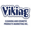 VIKING CLEANING AND COSMETIC CO.