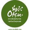 OTCU HERBS & SPICES