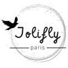 JOLIFLY
