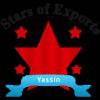 STARS OF EXPORT