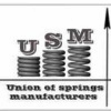 UNION OF SPRINGS MANUFACTURERS
